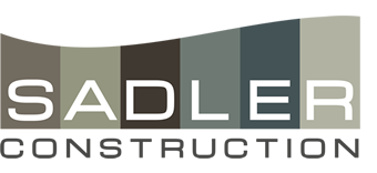 Sadler Construction